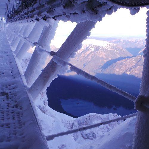 1710343 MY2289 Garmisch 2 Zugspitze_Winter_094058 Kopie